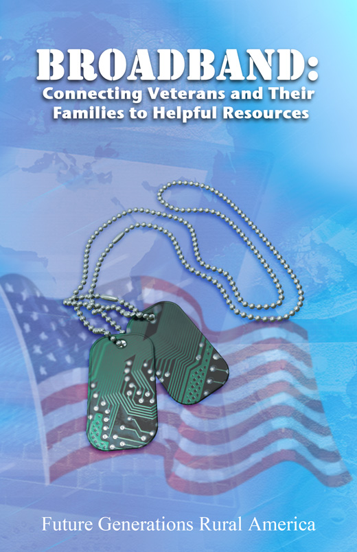 Resource Guide for West Virginia Veterans